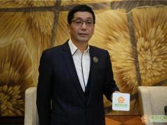 金帝厨电董事长赵继宏:产品集成只是开端,智能集成厨房才是趋势