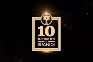 2021年别墅门十大品牌评选活动第二天!谁能进入榜单前三?快来戳我吧!